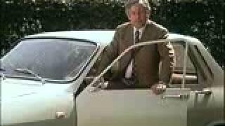 Download Renault 12 Autotest Rainer Günzler Video
