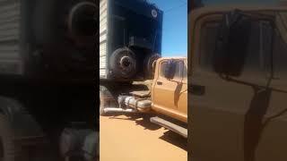 Download chevrolet d60 cavalo mecânico Video