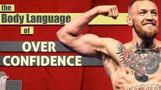 Download McGregor vs Khabib - Weakness of ″Can't Lose″ Psychology Video