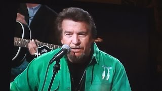 Download ″Out of Jail by Now″ Waylon Jennings Video