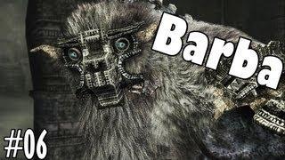 Download Conhecendo os Colossus #06: BARBA [BR] Video