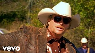 Download Alan Jackson - Country Boy Video