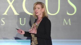 Download What To Say To Get People To Join Your Opportunity | Elite Marketing Pro Video