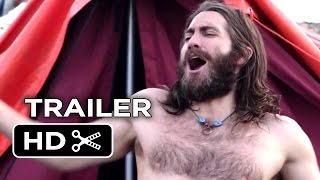 Download Everest Official International Trailer #1 (2015) - Jake Gyllenhaal Thriller HD Video