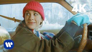 Download Alanis Morissette - Ironic Video