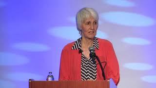 Download 18CHS - Thursday Keynote - Sue Klebold Video