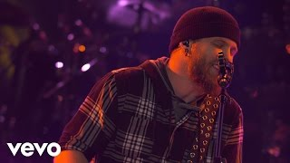 Download Brantley Gilbert - You Don't Know Her Like I Do (Live on the Honda Stage at iHeartRadio Theater LA) Video