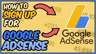Download How To Sign Up For Google Adsense (Get Paid By YouTube) Video