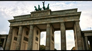 Download MUST SEE LANDMARKS | BERLIN GERMANY Video
