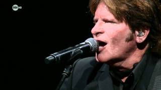 Download Have You Ever Seen the Rain? - John Fogerty (Creedence Clearwater Revival) Video
