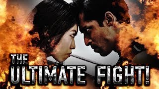 Download The Ultimate Fight Video