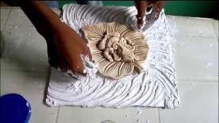 Download Creative Talent by Saurabh Raj Video