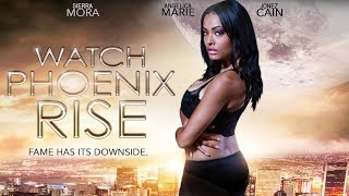 Download Fame Isn't Everything - ″Watch Phoenix Rise″ - Full Free Maverick Movie!! Video