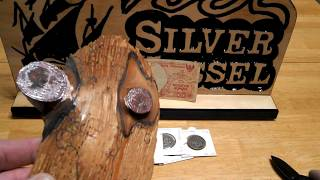 Download Gifts of Portugal Silver and Beatrix Potter From AgD :) Video