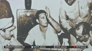 Download Santiago de Cuba: birthplace of the revolution Video