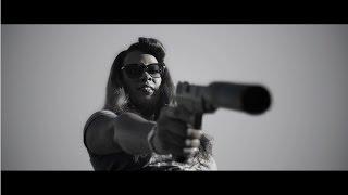 Download Gangsta Boo - Meet The Devil Video