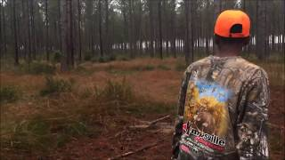 Download First day | Old buck hunting club NC | Kill shot!!!!! Video