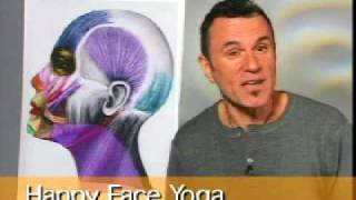 Download LOOK YOUNGER! w/ Happy Face Yoga Facial Exercises Video