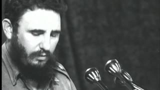 Download Fidel confirma en televisión la muerte del Che en Bolivia Video