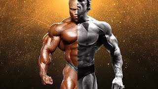 Download The Evolution Of Mr. Olympia - Bodybuilding Motivation Video