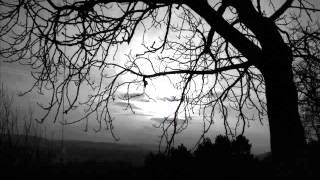 Download Na grobu moga Damjana -najtužnija pesma Video