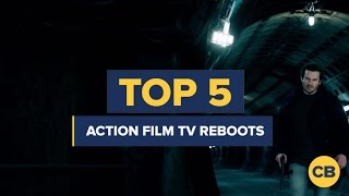 Download Top 5 Action Movies That Need a TV Reboot Video