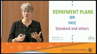 Download Public Service Loan Forgiveness: Essential Questions Video