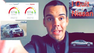 Download Car Sales - Why Luxury Dealerships Are Better - I Quit Selling Cars At Nissan Video