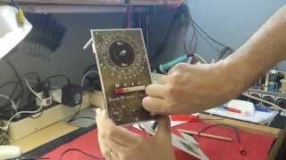 Download Modificación generador radio frecuencia Video
