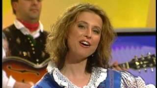 Download Ansambel Slovenski zvoki - Smeh klarineta Video