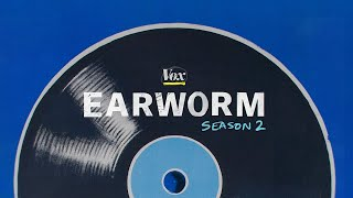 Download Earworm is back with Season 2 Video