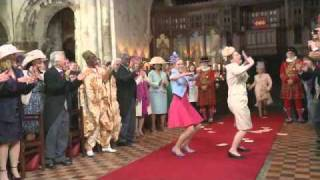 Download The Royal Wedding Sri Lankan Style Video