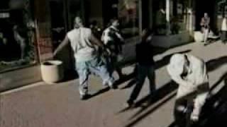 Download SHOCKING! - Bystander Effect | Kitty Genovese | Social Psychology Video