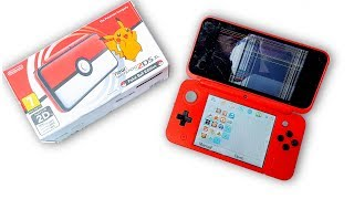 Complete Guide to Installing FBI on a Homebrewed Nintendo 3DS