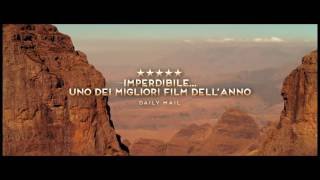 Download A United Kingdom - L'amore che ha cambiato la storia | Trailer Italiano HD Video