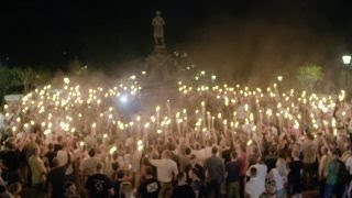 Download The impact on Charlottesville Video