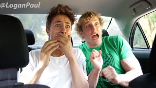 Download THINGS THAT GET DRIVERS 1 STAR (Feat. Anwar Jibawi) Video