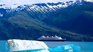 Download Disney Wonder Alaska Cruise June 2016 Video