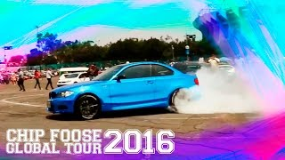 Download ME VOLVÍ LOCO EN UN EVENTO TUNING | JUCA Video