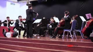 Download Music Performance   UTP SE   TEDxUTP Video