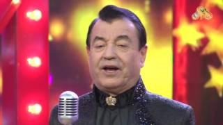 Download G'ulomjon Yoqubov - Dilorom (Retro) Video