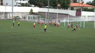 Download A. F. Vila Real | MONDINENSE FC - GD Cerva Video