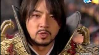 Download jumong 122 Video