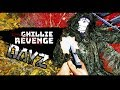 Download GHILLIE REVENGE - DayZ Standalone Video