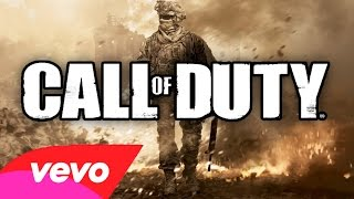Download THE CALL OF DUTY SONG Video