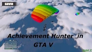 Download AH Moments in GTA V [Let's Play 1-27] Video