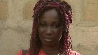Download La Sorcellerie Film Ivoirien Video