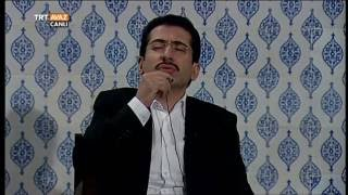 Download Hacı Bayram-ı Veli'nin İzinde - 2. Kısım - TRT Avaz Video