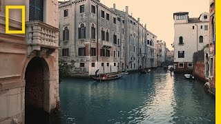 Download Experience Venice's Spectacular Beauty in Under 4 Minutes | Short Film Showcase Video