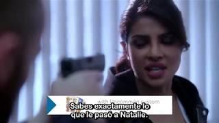 Download Quantico 1x20 Alex vs Ryan sub Español Video